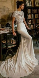 Julie Vino Havana Collection Fall 2018 1510B-1